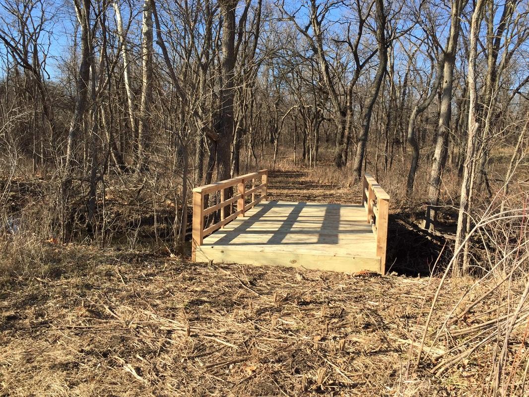 January 2016-third bridge