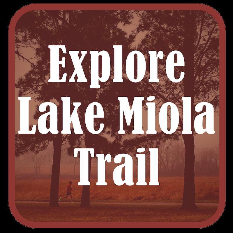 Paola_Pathways_Lake Miola_trails_icon