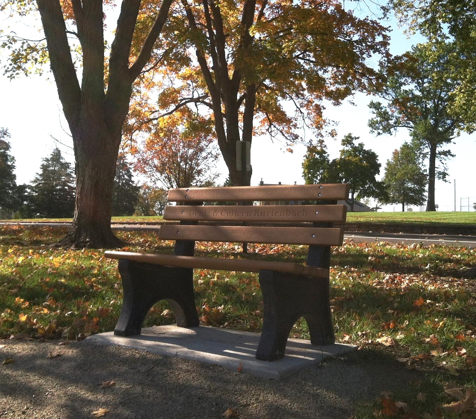 bench copy.jpg