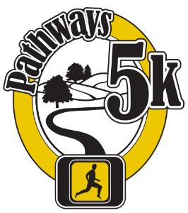 Paola_Pathways_5K_logo