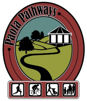 Paola_Pathways_logo_png