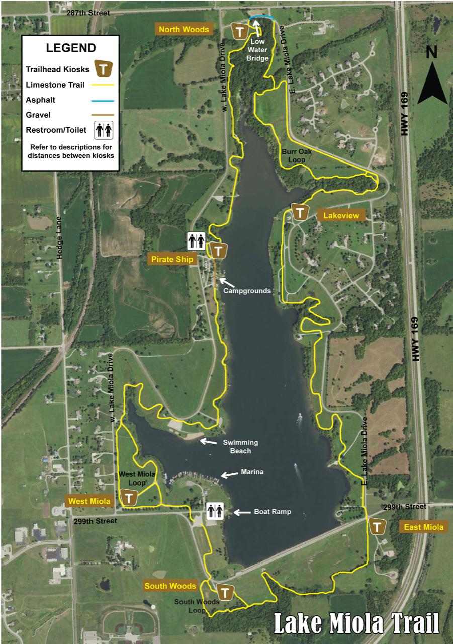 Paola_Pathways_Lake_Miola_Trail_Map_jpg
