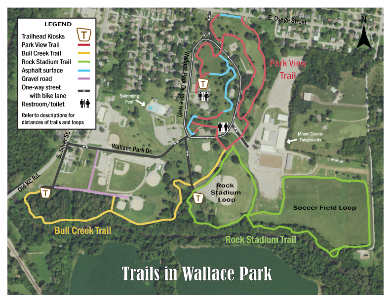 Wallace-Park-Trail-for-Website-2019..png