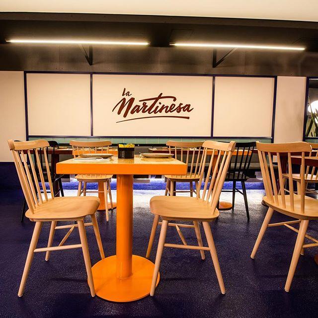 Rincones de La Martinesa Madrid.😉 . .  #foodmadrid #RestauranteMadrid  #dondecomerenmadrid #madridgastronomico #hamburguesamadrid #demadridalcielo #gastronomiamadrid #madridfood #madriz #igersmadrid #cenarenmadrid #madridfoodies #comerenmadrid #madridlife #newinmadrid #iggastromadrid #madridfoodguide #madrideat  #madridmola