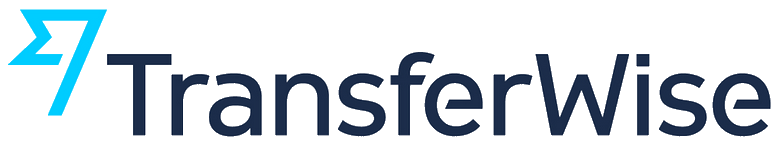 Transferwise_logo.png