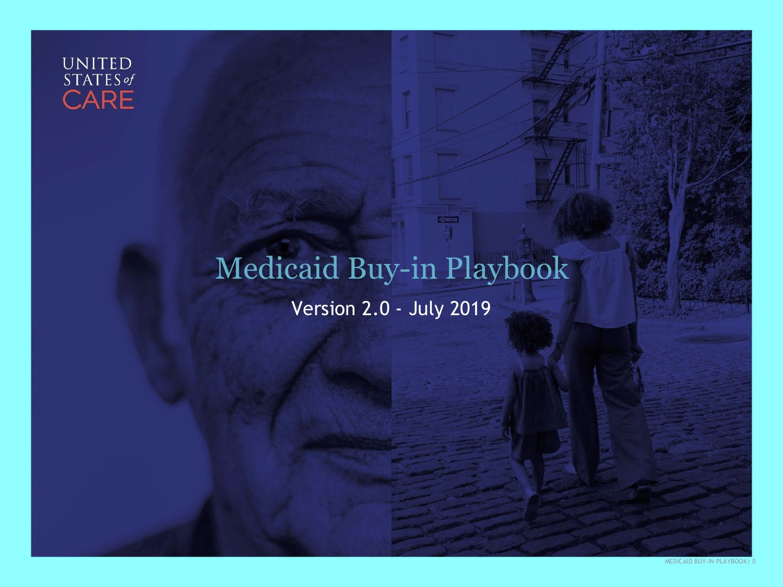 MBI Playbook - US of Care I.jpg