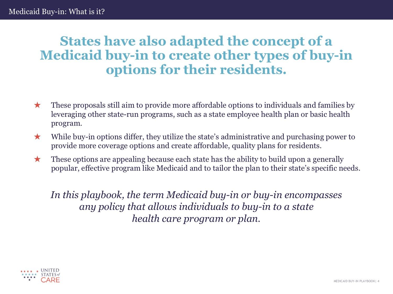 MBI Playbook - US of Care V.jpg