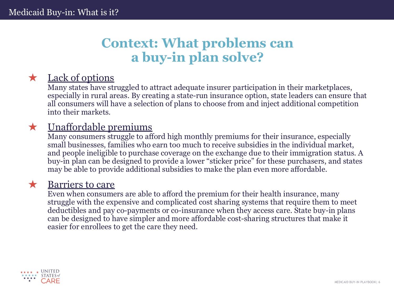 MBI Playbook - US of Care 7.jpg