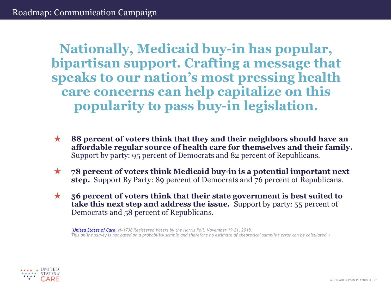 MBI Playbook - US of Care 27.jpg