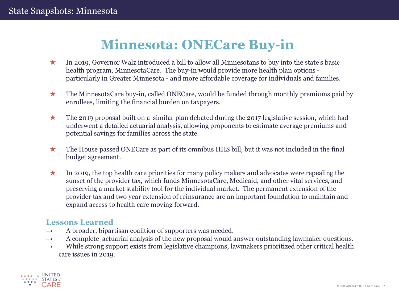 MBI Playbook - US of Care 33.jpg