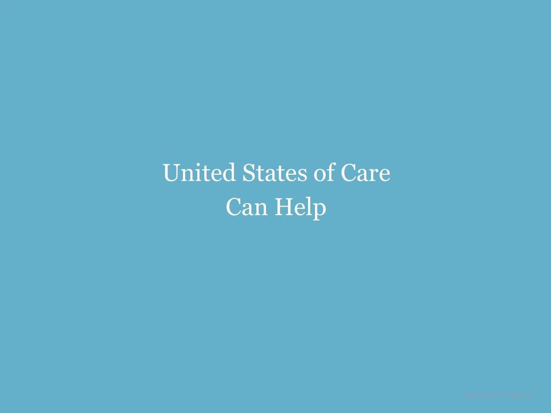 MBI Playbook - US of Care 39.jpg