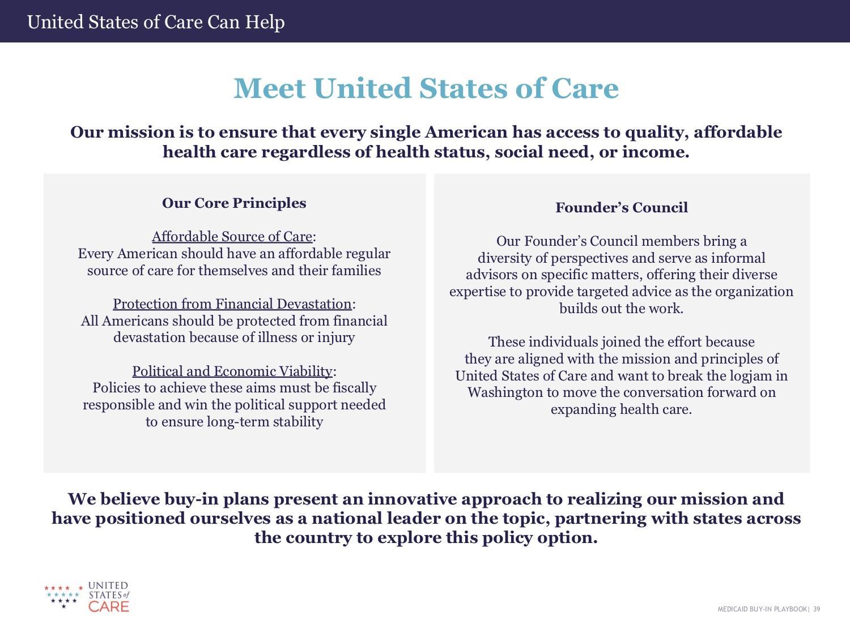MBI Playbook - US of Care 40.jpg
