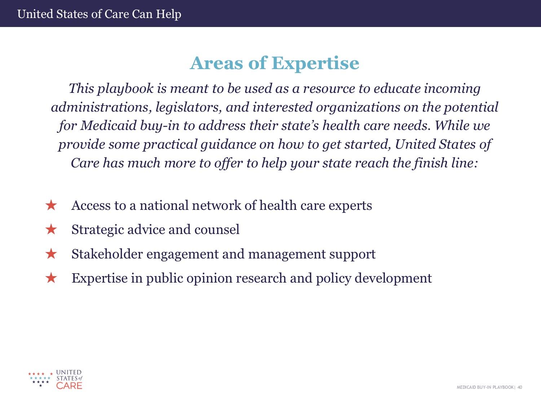 MBI Playbook - US of Care 41.jpg