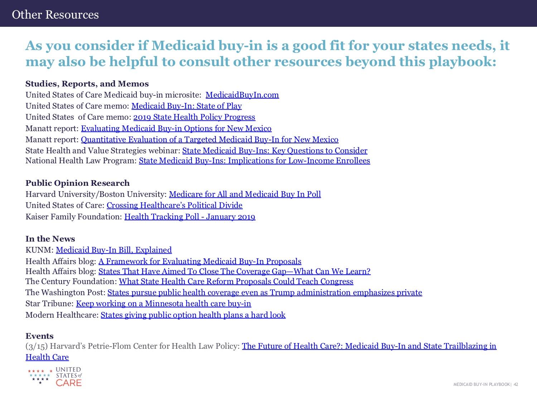 MBI Playbook - US of Care 43.jpg