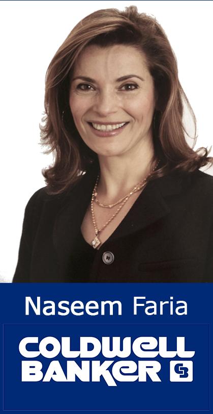 Faria_Coldwell_Banker_logo.jpg