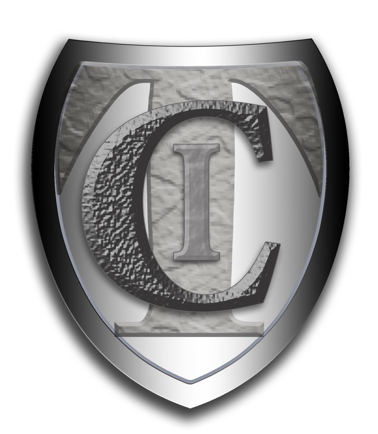 CTI Logo 2.jpg