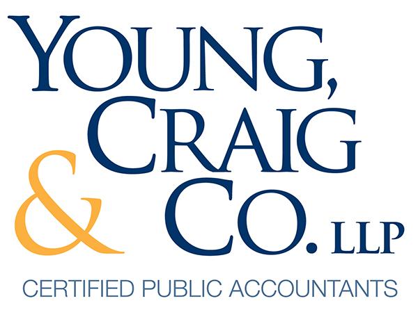 YCC_logo_RGB_SM.jpg