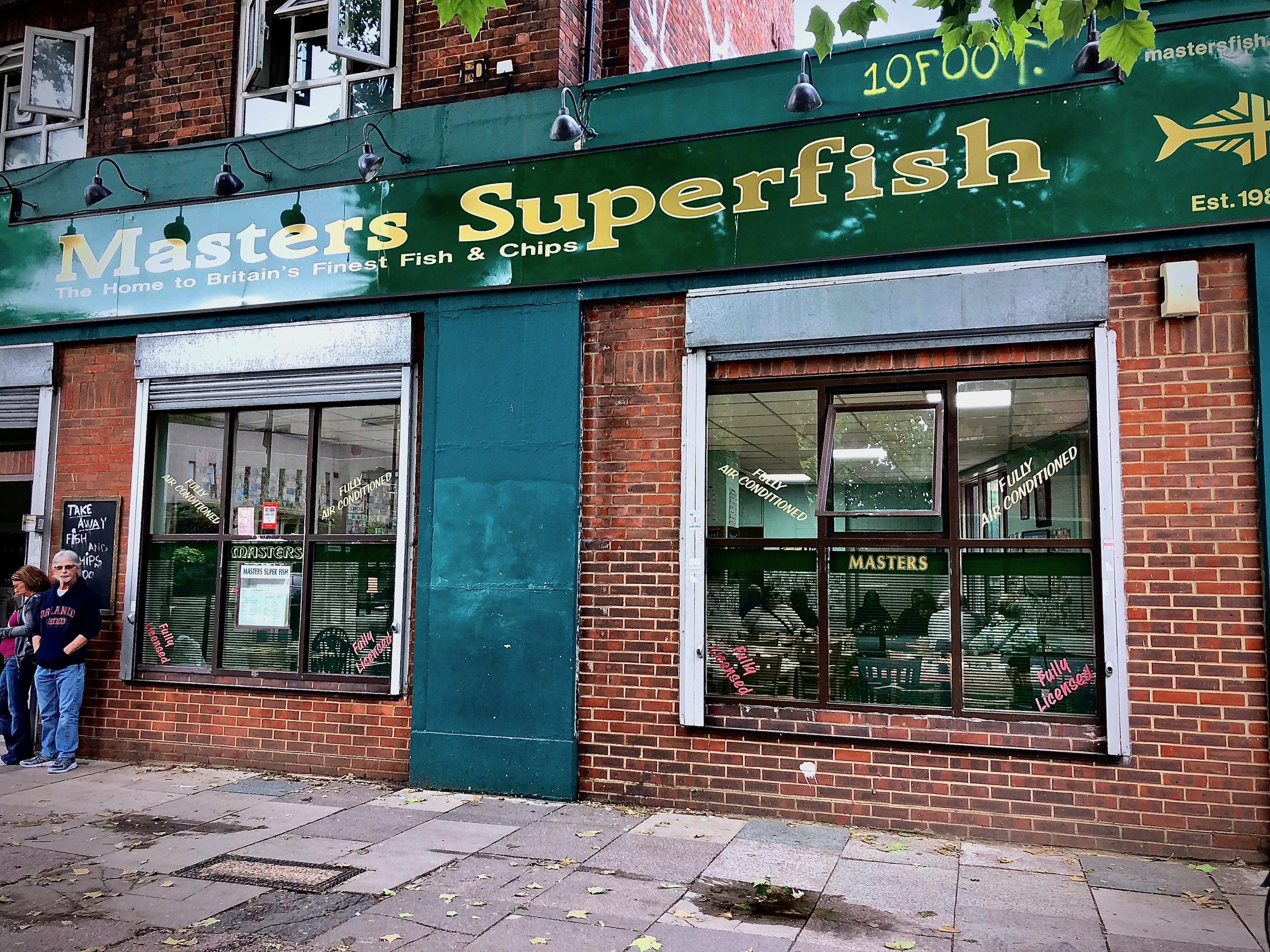 8 Masters Superfish.jpg