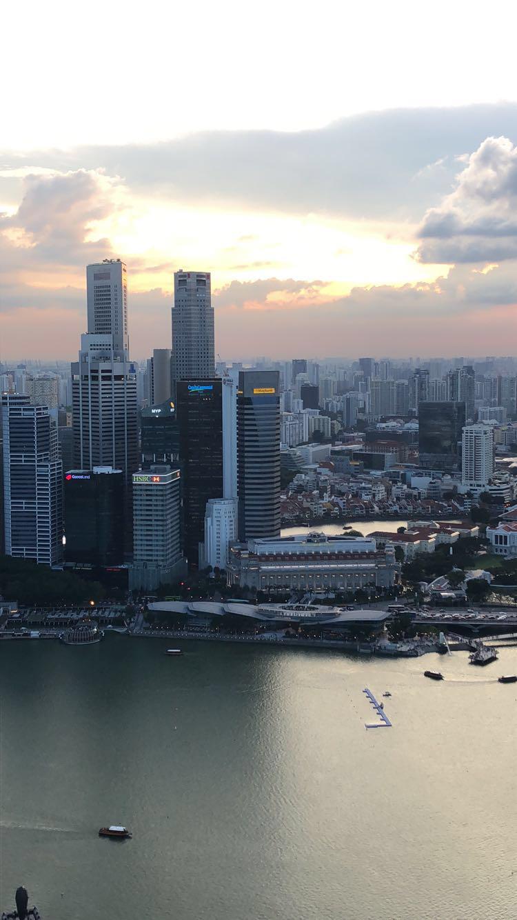 SingaporeCityView.jpeg