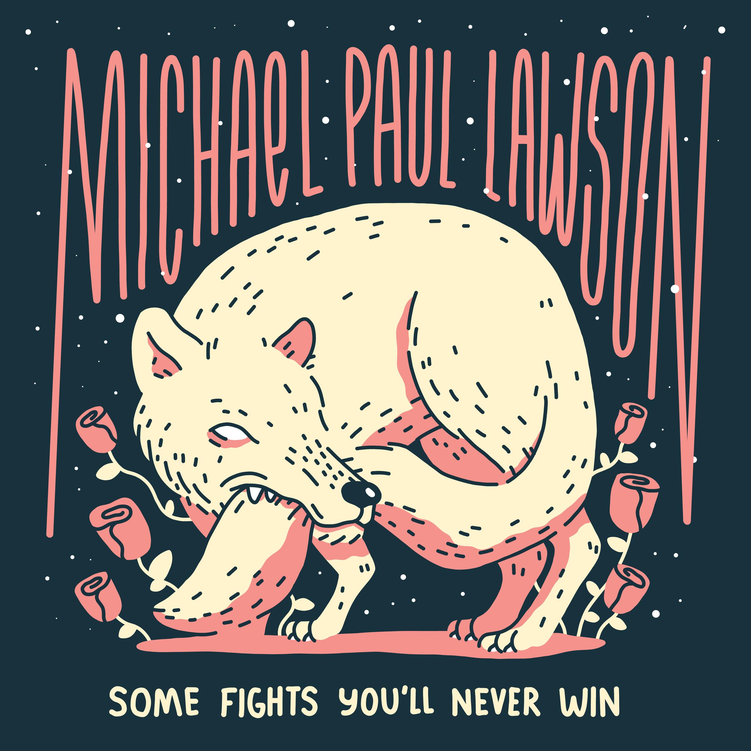 MichaelPaulLawson_FinalAlbumArtwrok(web).png