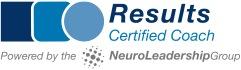 RCS Certified Coach Logo .jpg