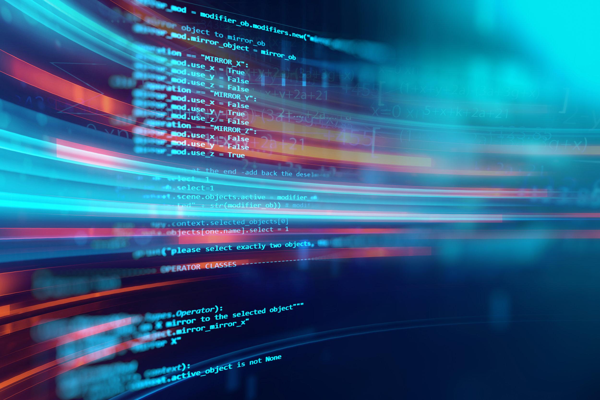 FEATURED: Archimydes - Technology Focus: Development Tools & Platforms, Serverless Compute