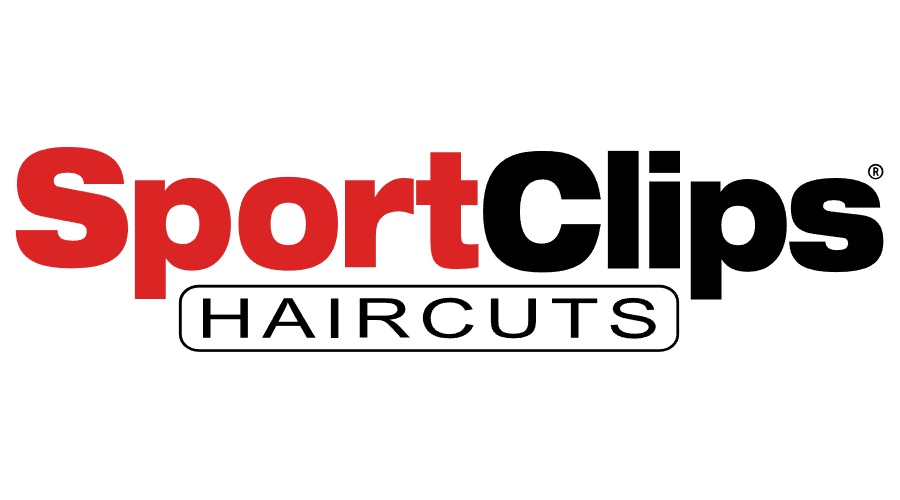 sport-clips-haircuts-logo-vector-1.png
