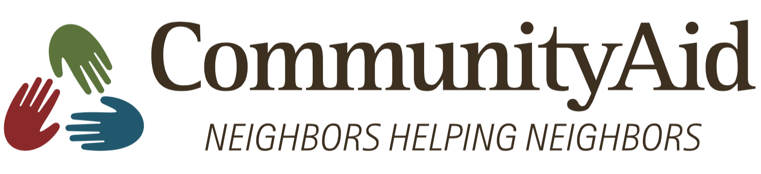 CommunityAid Logo Horizontal.png