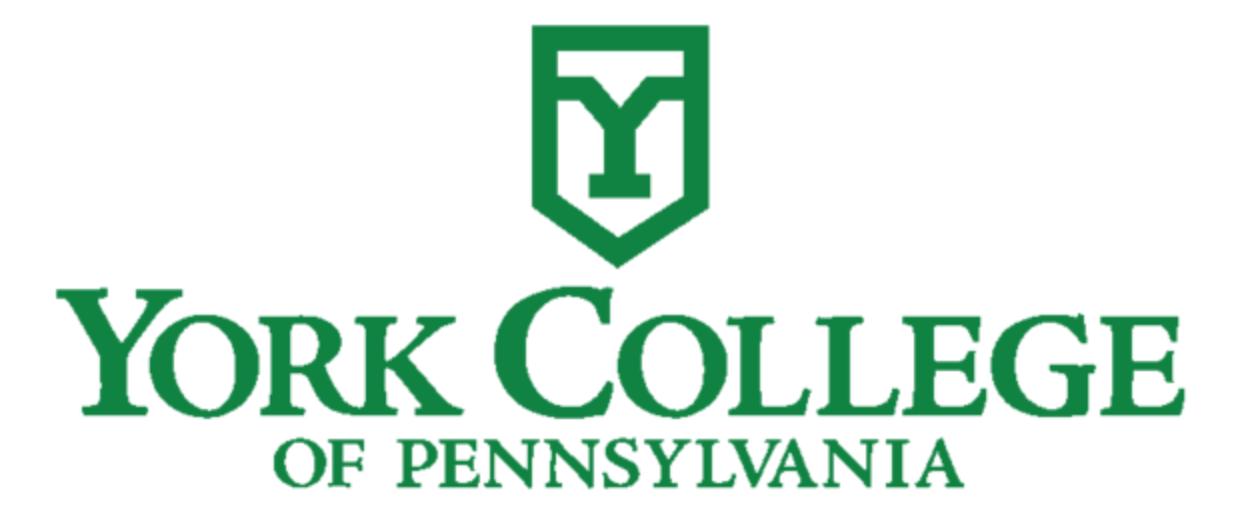 york college logo.jpg