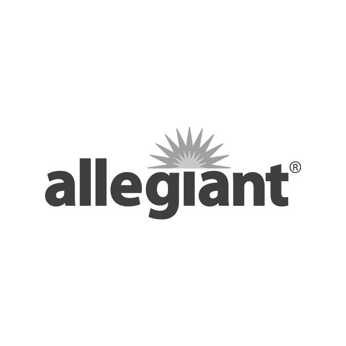 allegiant-bw.png