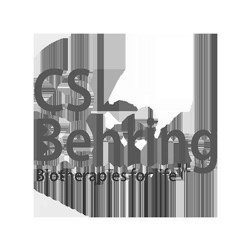 csl-behring-logo-bw.png