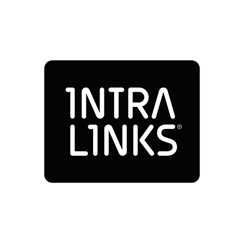 intralinks-logo-bw.png