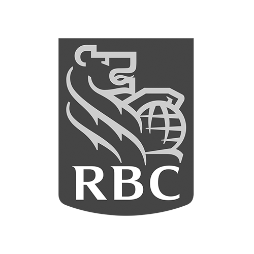 rbc-bank-logo-bw.png