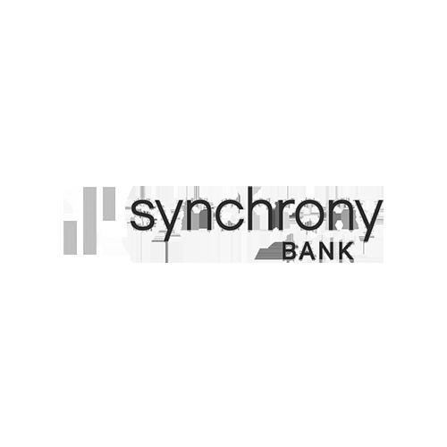 synchrony-logo-bw.png