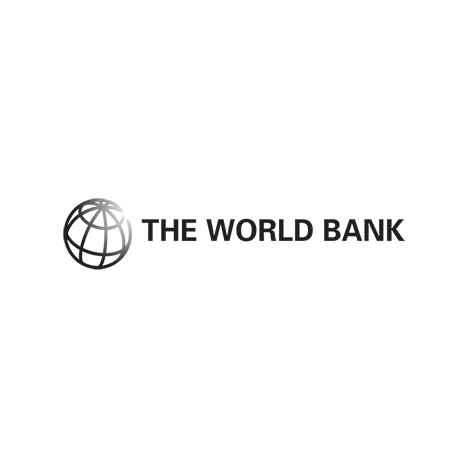 world-bank-logo-bw.png