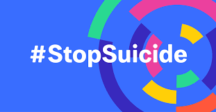 stopsuicide.png