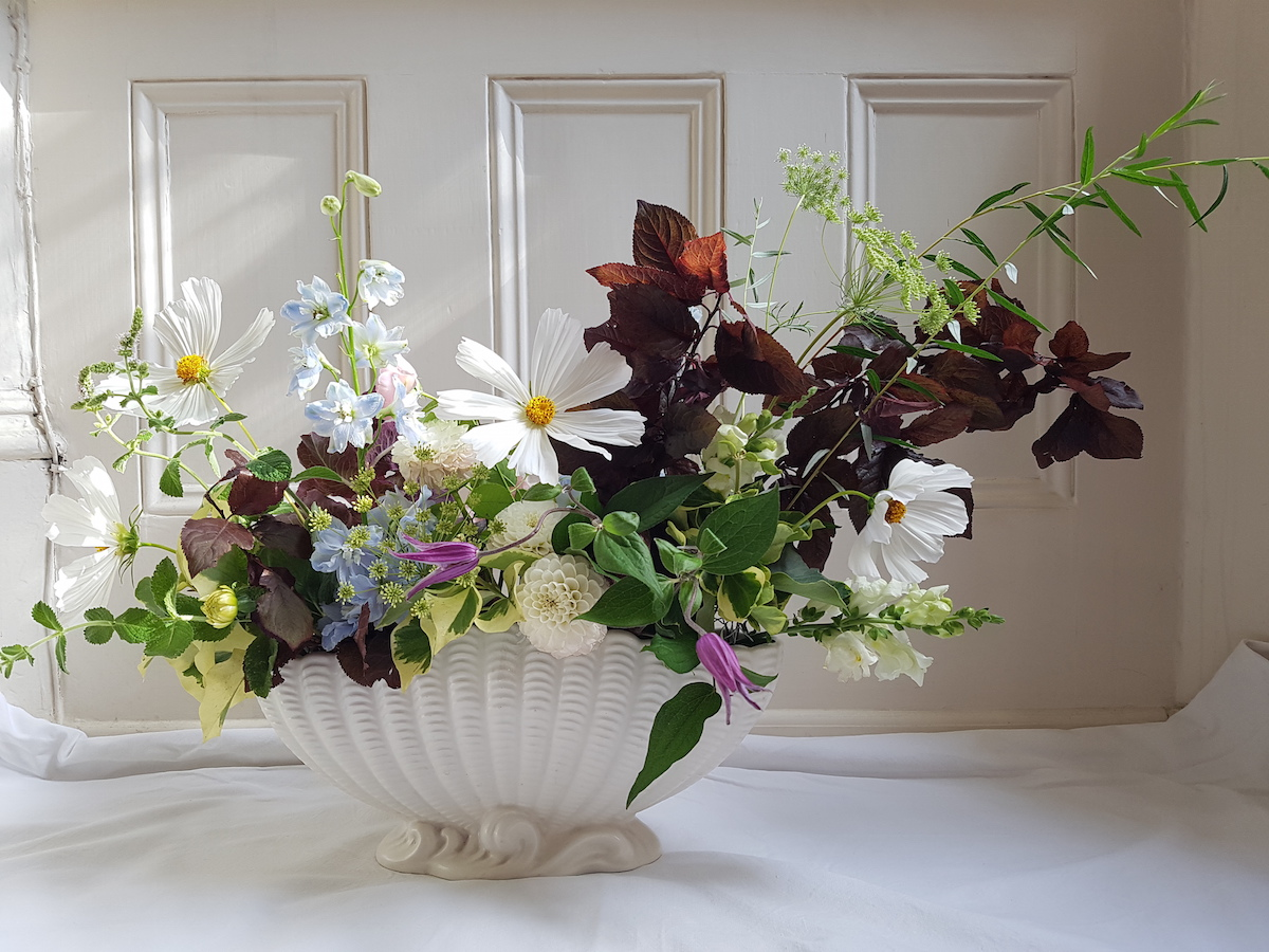 Dove and Myrtle Floral Design and Styling Wedding Flowers 00014.jpg
