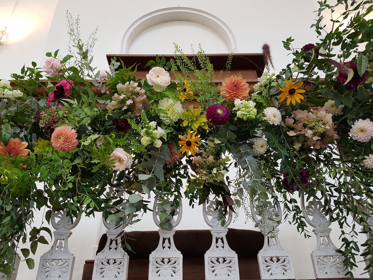 Dove and Myrtle Floral Design and Styling Wedding Flowers 00010.jpg