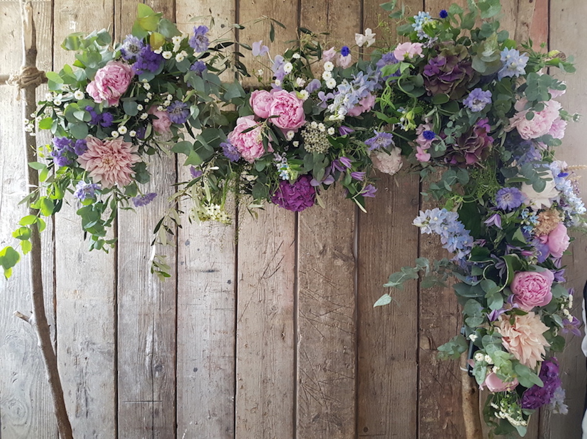 Dove and Myrtle Floral Design and Styling Wedding Flowers 00012.jpg