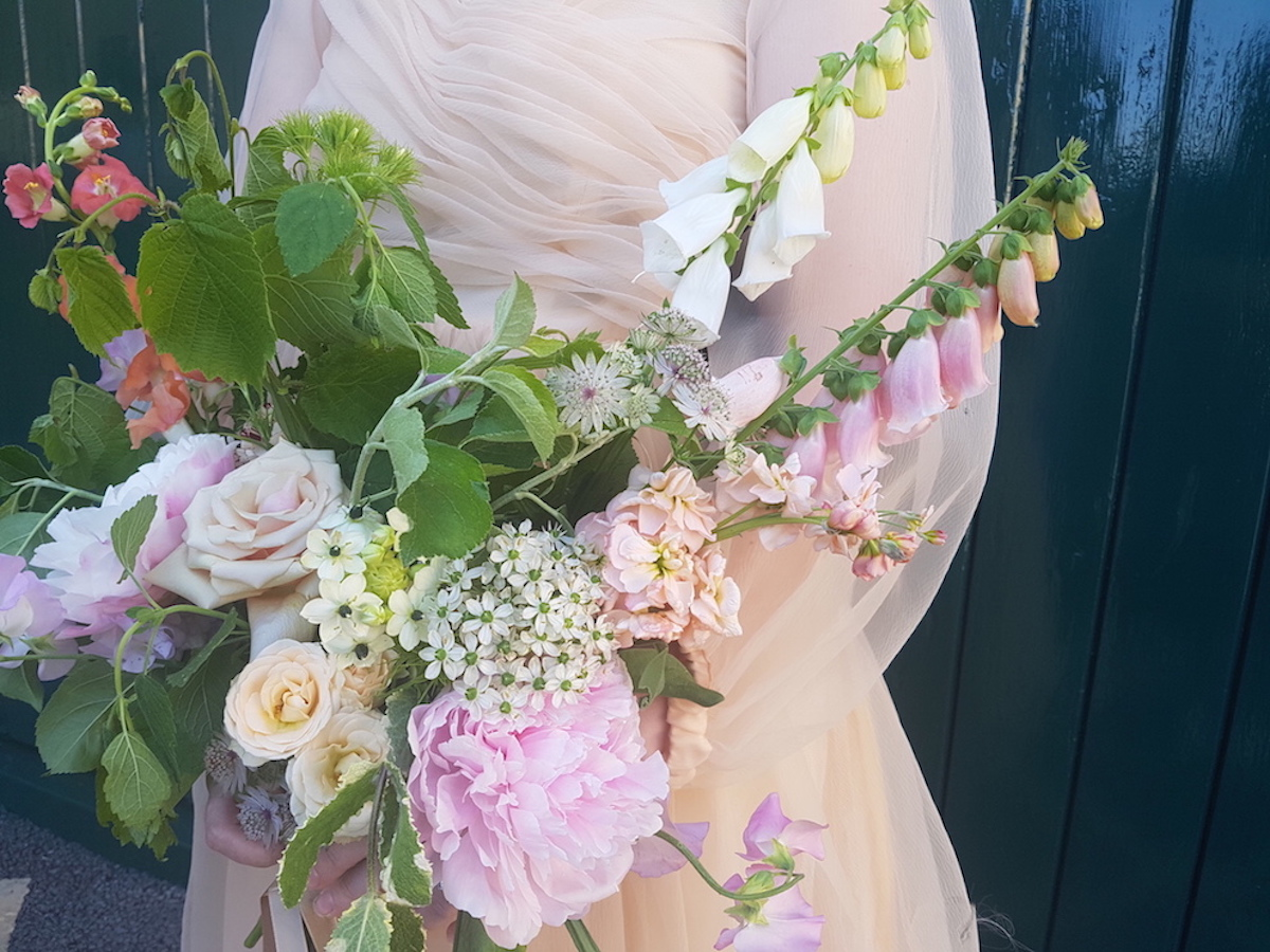 Dove and Myrtle Floral Design and Styling Wedding Flowers 00013.jpg