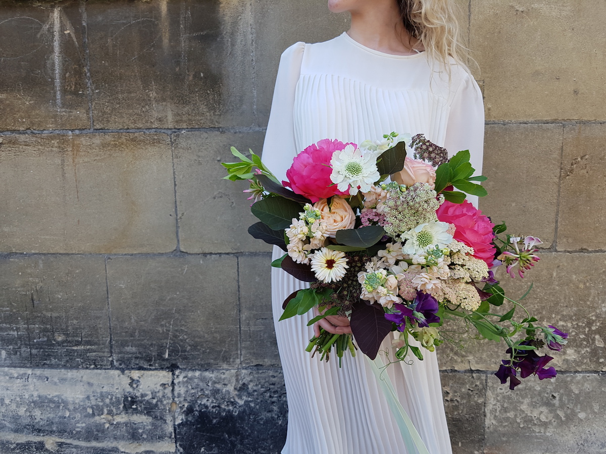 Dove and Myrtle Floral Design and Styling Wedding Flowers 00009.jpg