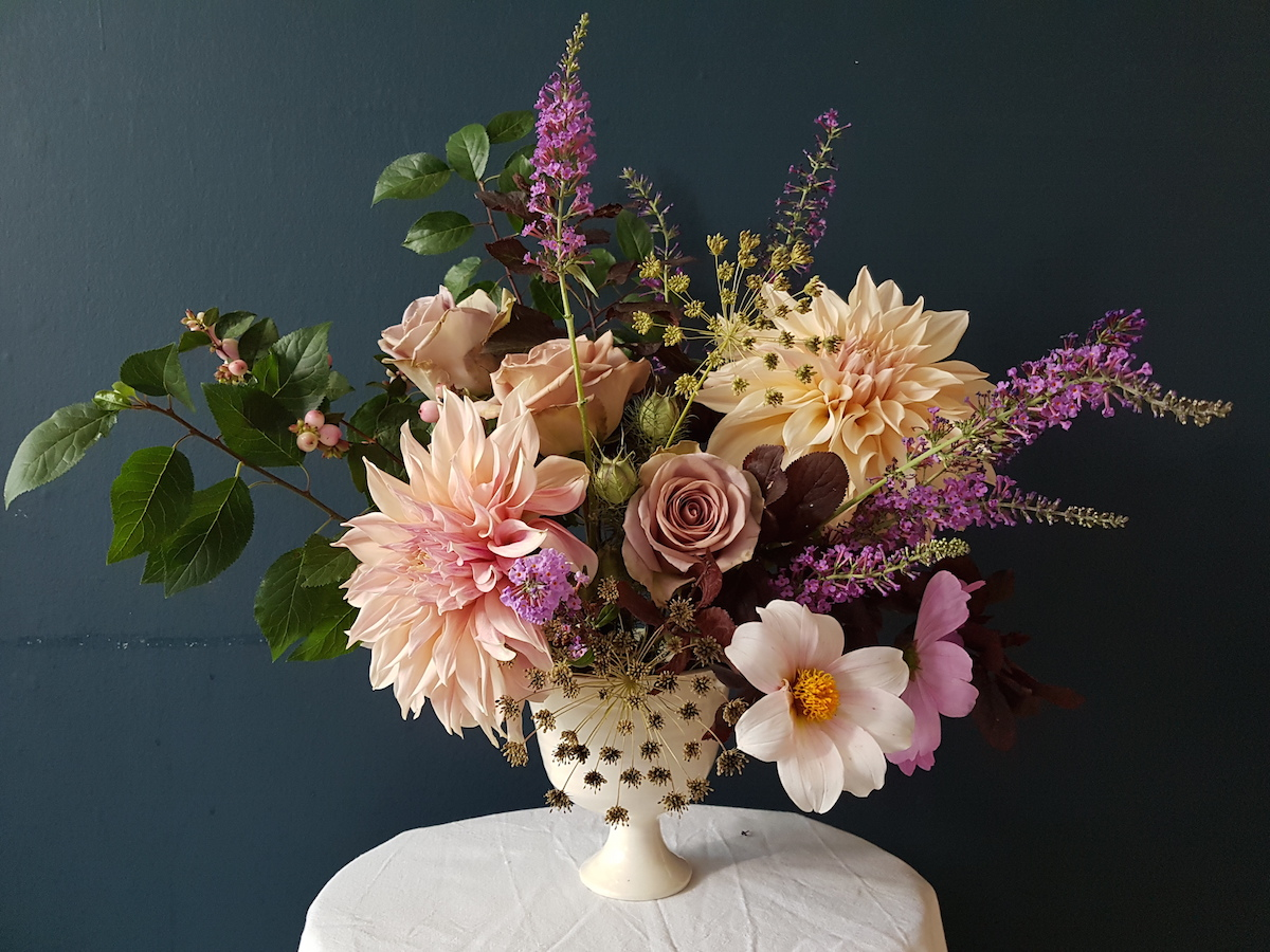 Dove and Myrtle Floral Design and Styling Wedding Flowers 00002.jpg
