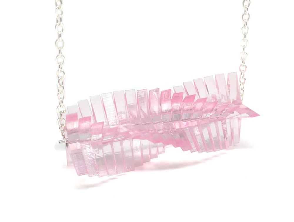 small-necklace-pink2_orig.jpg