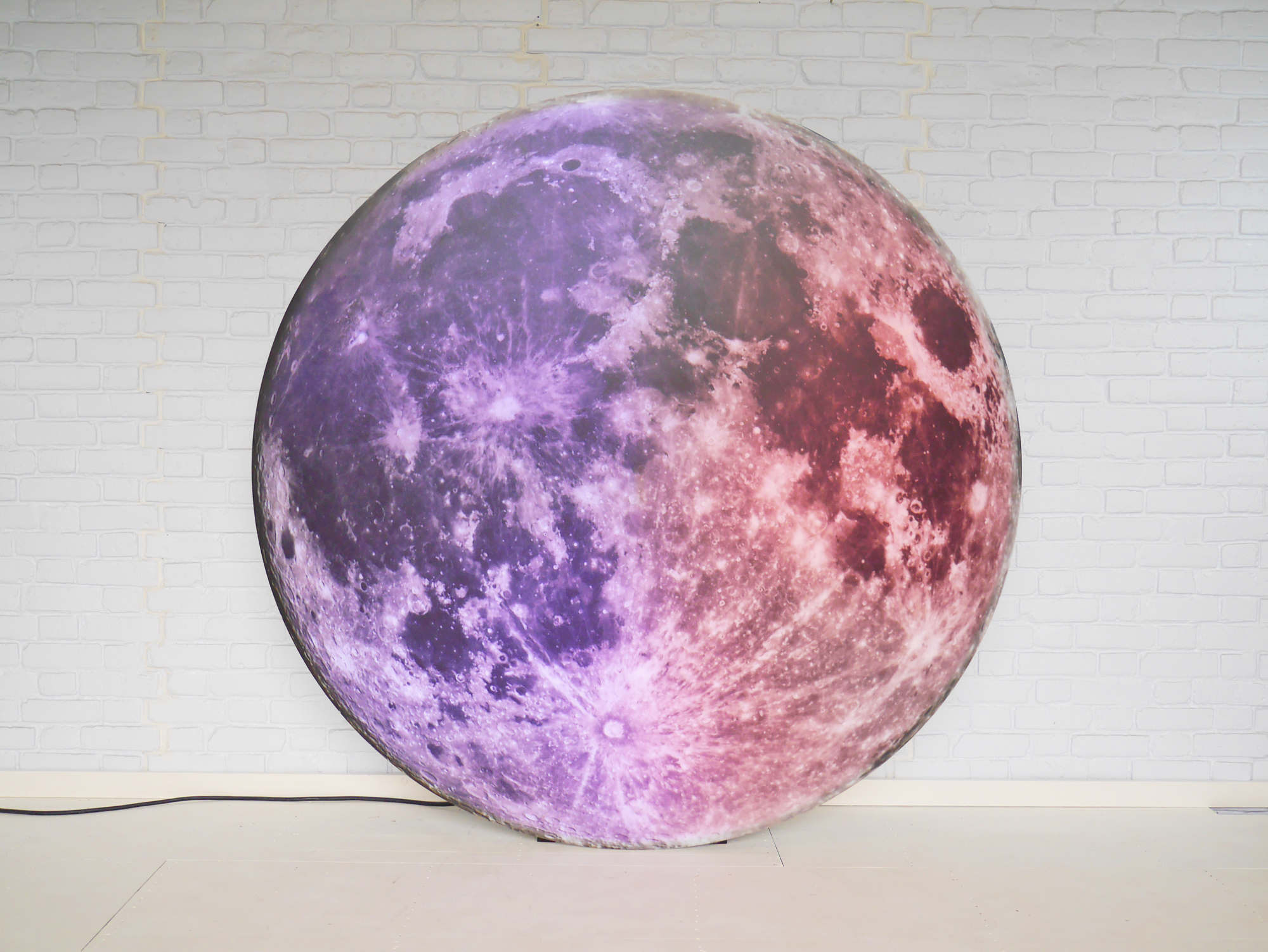 Full disco moon Vowed and Amazed.jpg
