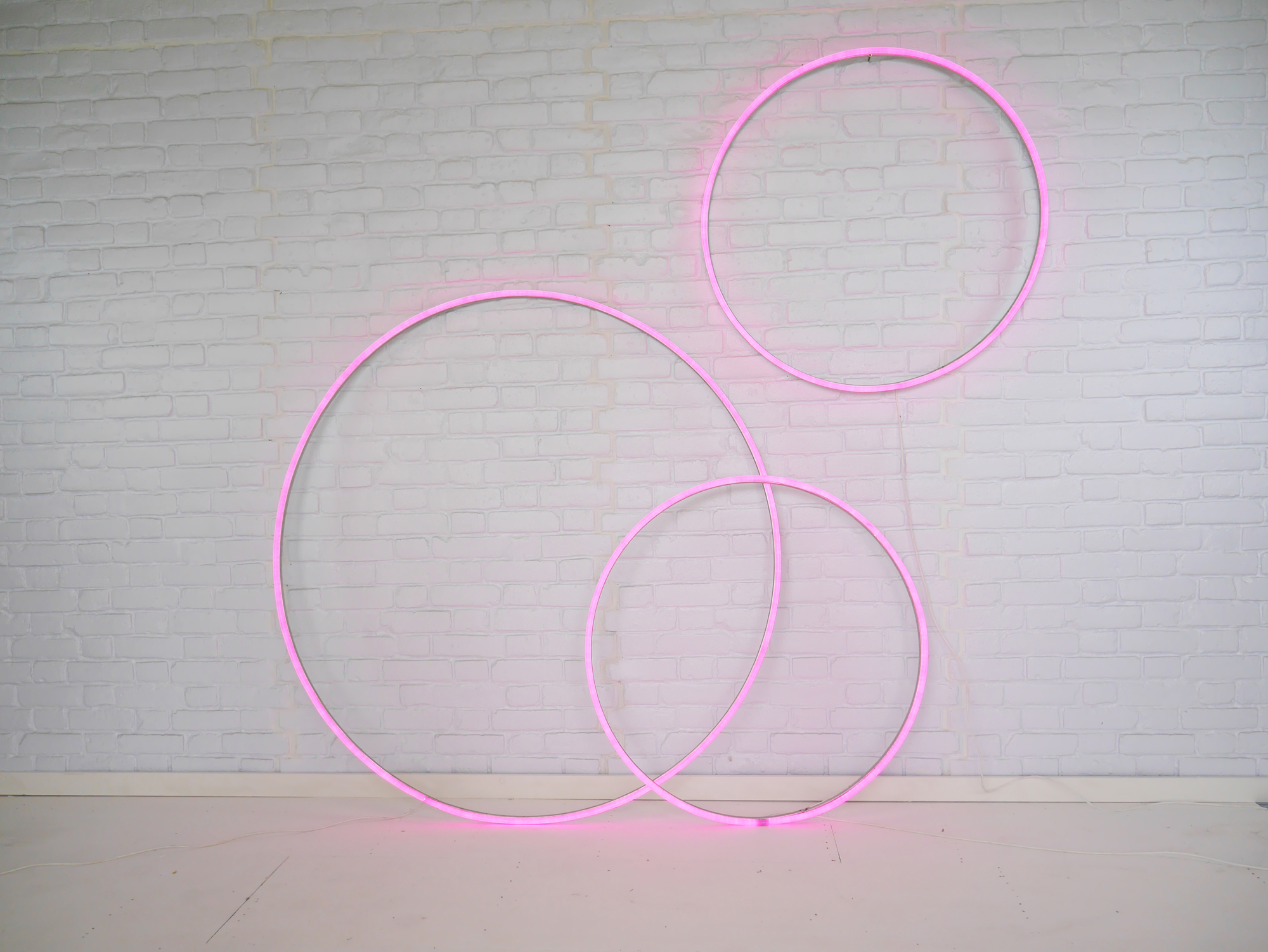 Neon hoops Vowed and Amazed.jpg