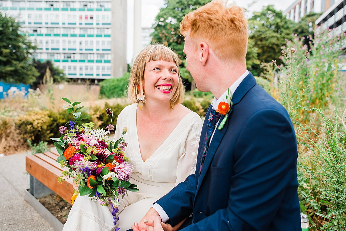 Peckham wedding_0062.jpg