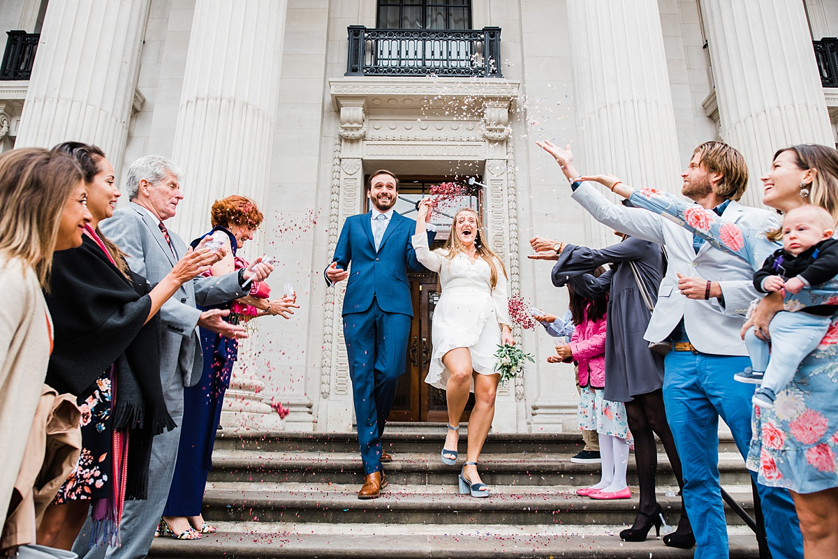 Old Marylebone Town Hall Wedding_0093.jpg