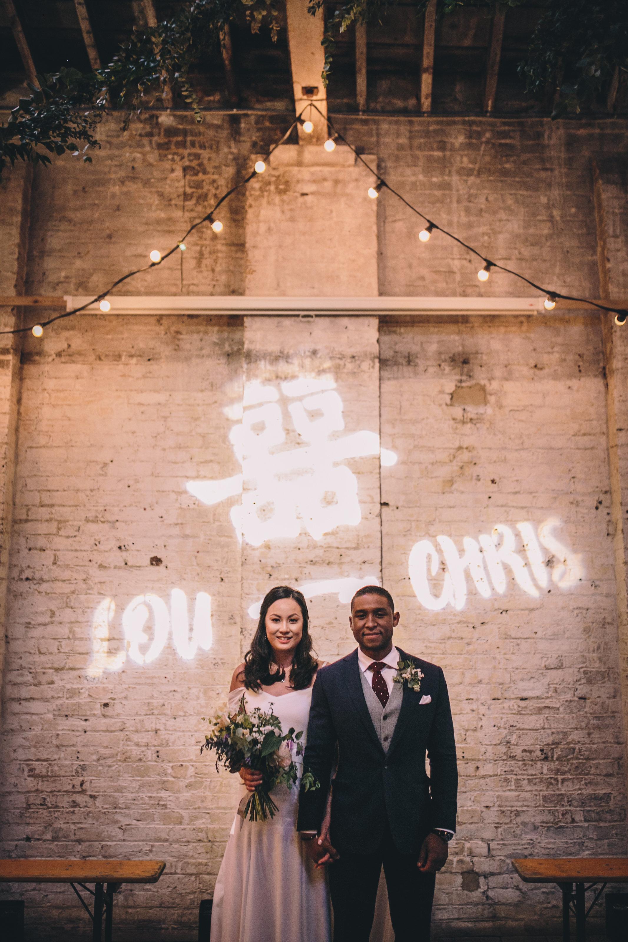 Revelry Events WOW Edit Wedding Directory 00014.jpg