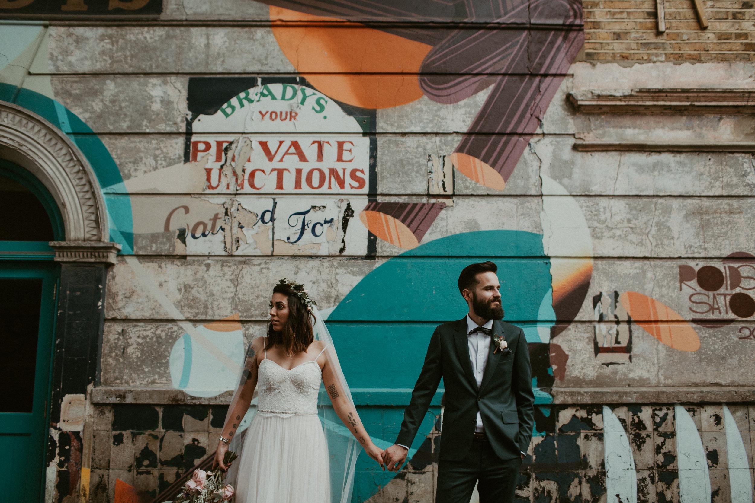 Revelry Events WOW Edit Wedding Directory 00009.JPG