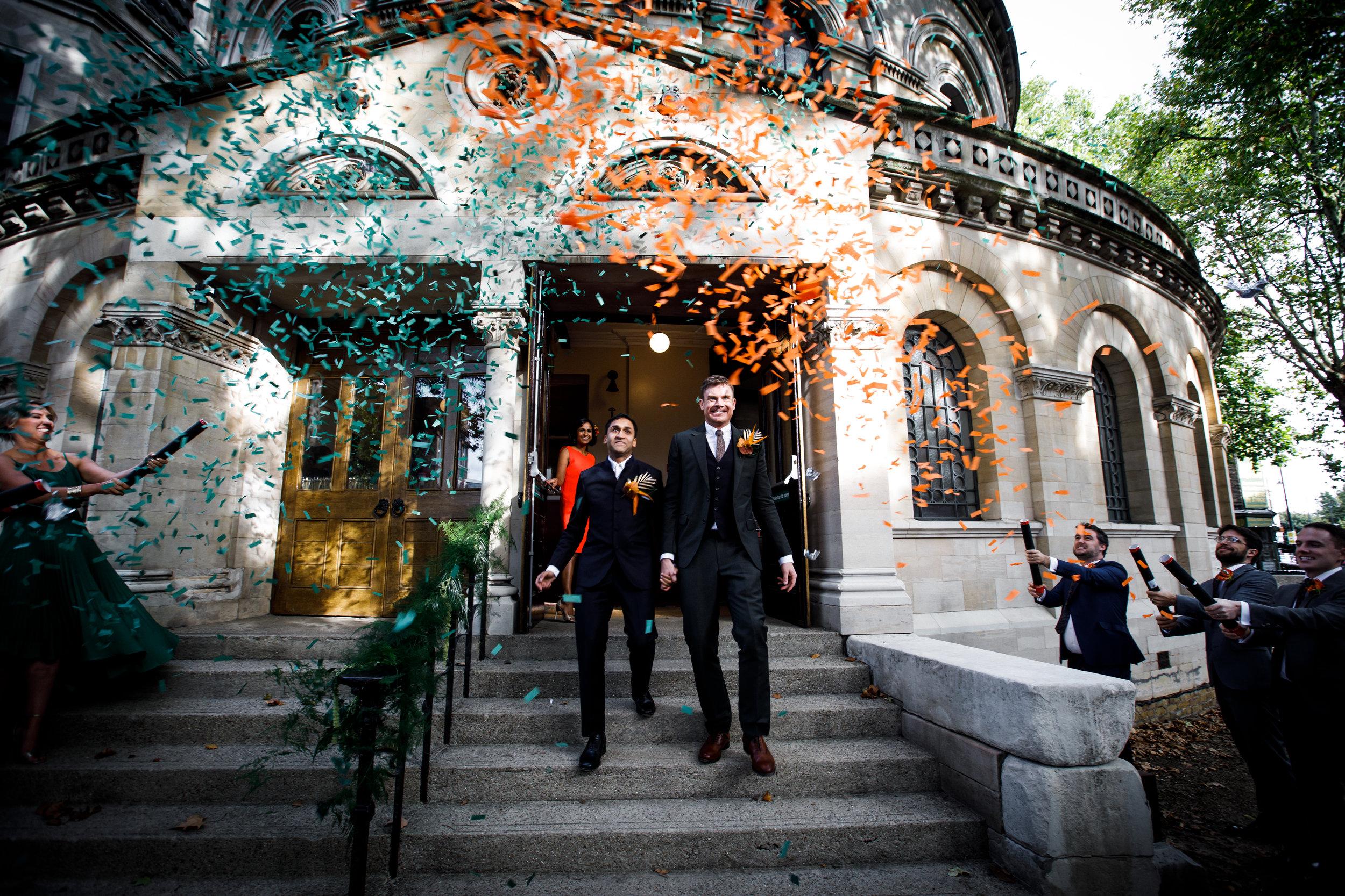 Revelry Events WOW Edit Wedding Directory 00004.jpg